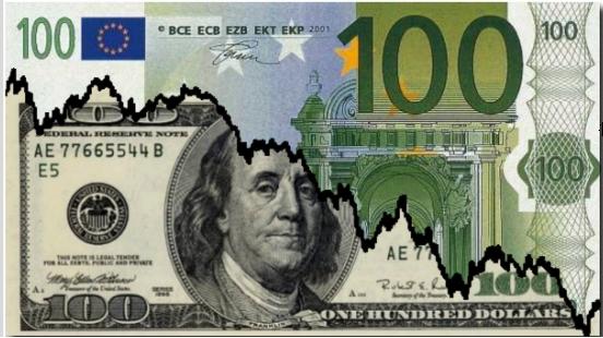 eurodollar2.png