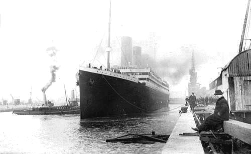 titanicsouthampton.jpg